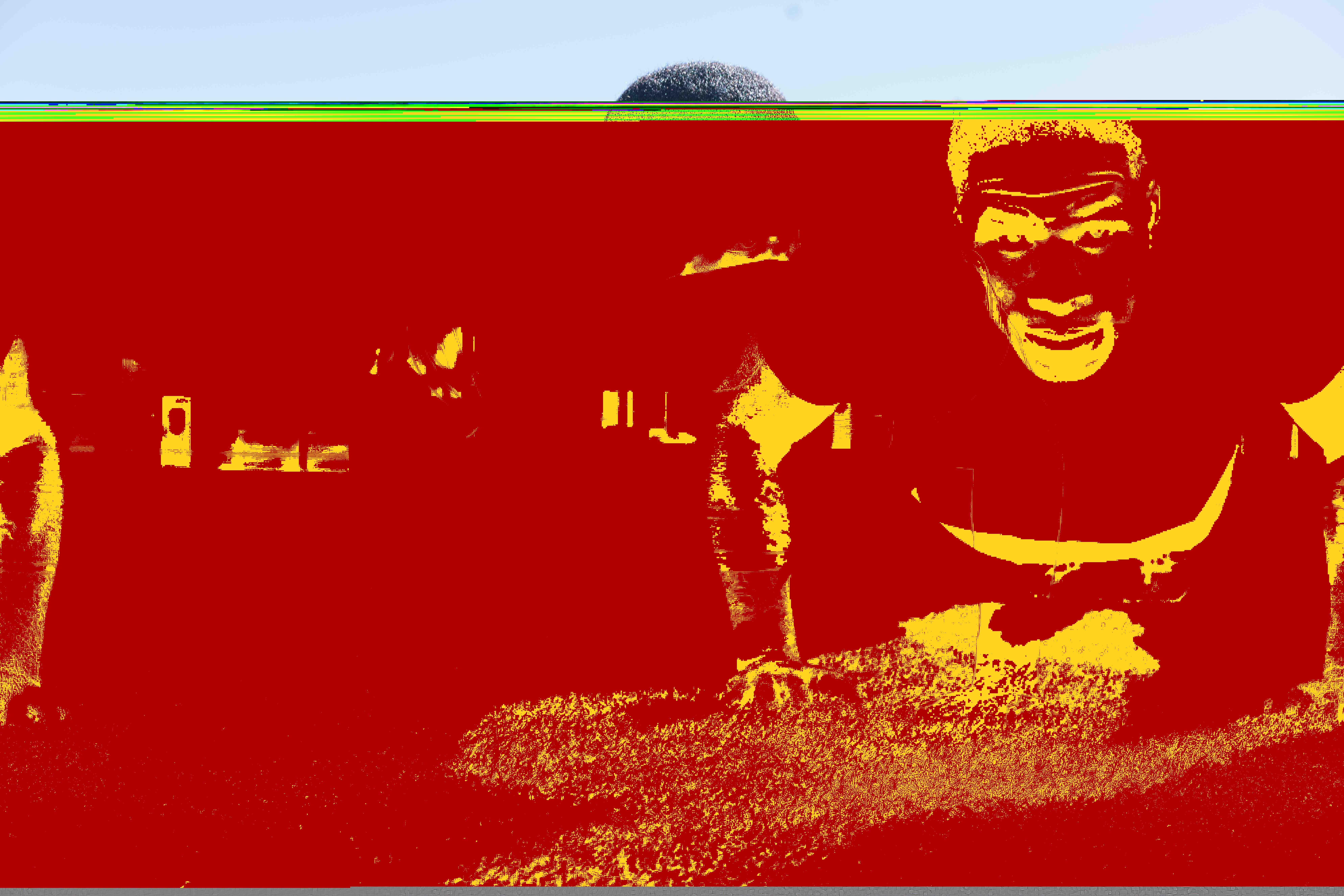 Rhone_Spring2016_Track&Field_YellowShirt_05