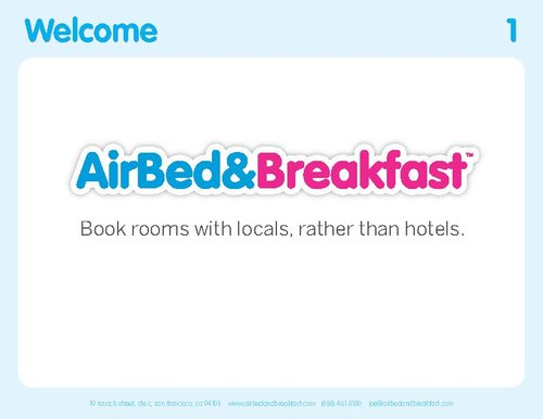 airbnb-original-pitch-deck