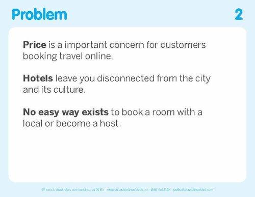 problem-slide-airbnb (1)