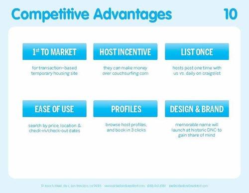 airbnb-competitive-advantage-slide