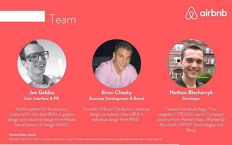 airbnb-team-redesign-slide