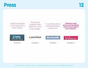 airbnb-press-slide