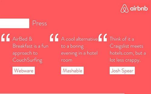 airbnb-press-slide-redesign