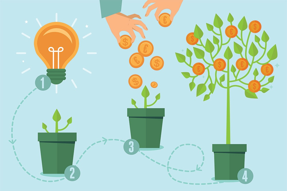 The American Jobs Act and Crowdfunding