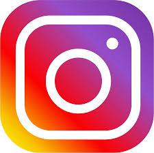Instagram's Logo 2017