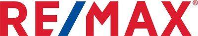 Re/max's Logo 2017