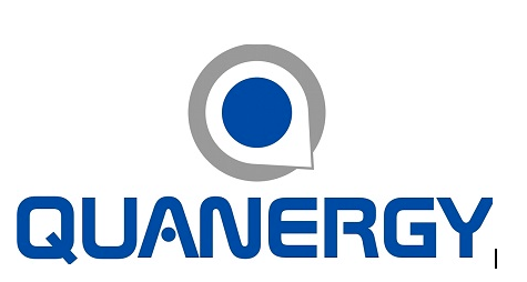 Quanergy Systems' Logo 2017