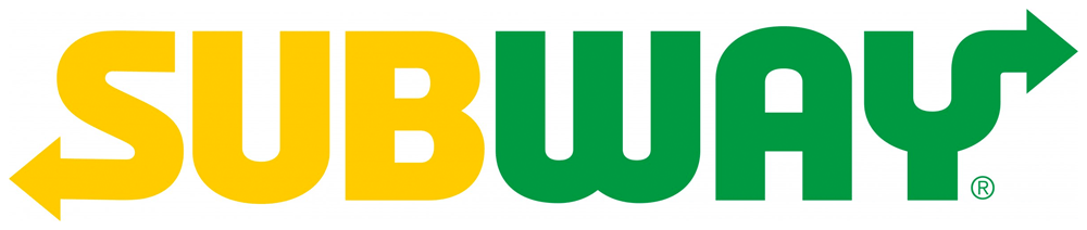 Subway's Logo 2017