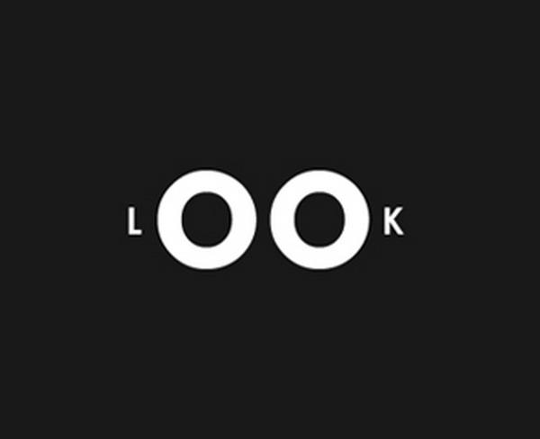 Look's Logo 2017