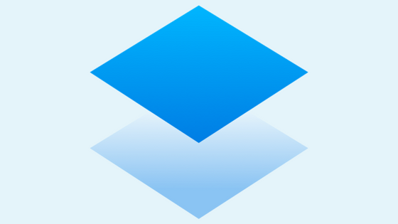 Dropbox Paper Logo