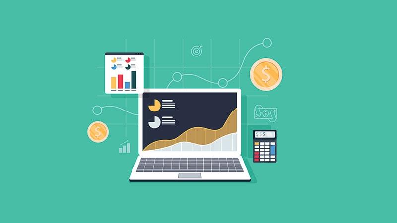 Measuring Digital Marketing ROI