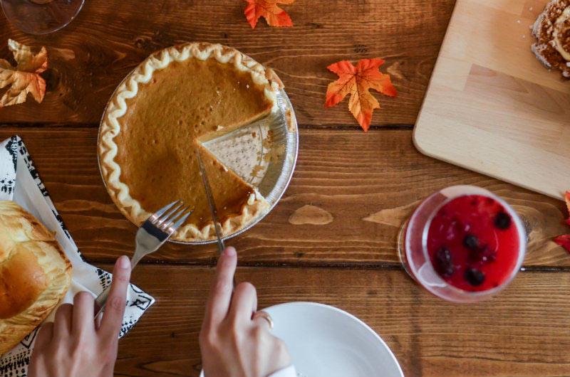 Startup Equity 101: Who gets what slice of the pie?