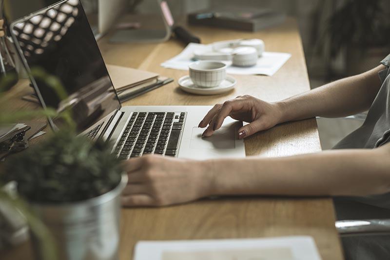 Content Marketing for Startups: Gap analysis