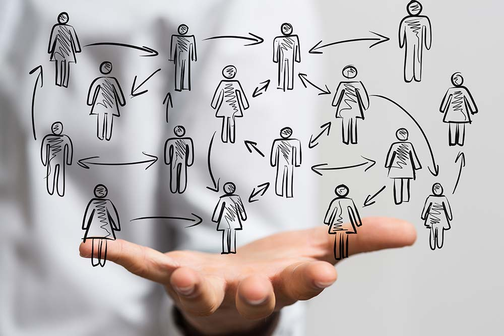 Crowdfunding vs. Crowdsourcing