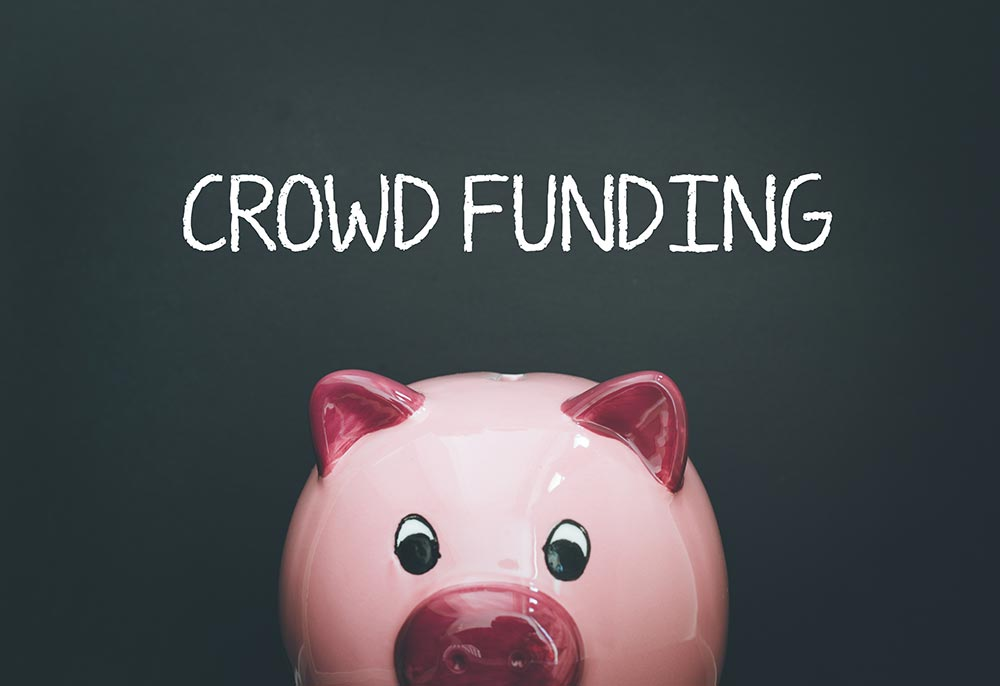 Crowdfunding Pros and Cons