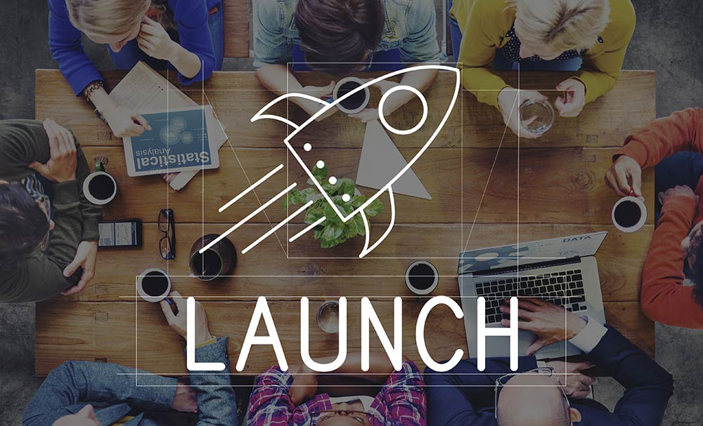 How to Start a Startup: 10 Steps to Launch