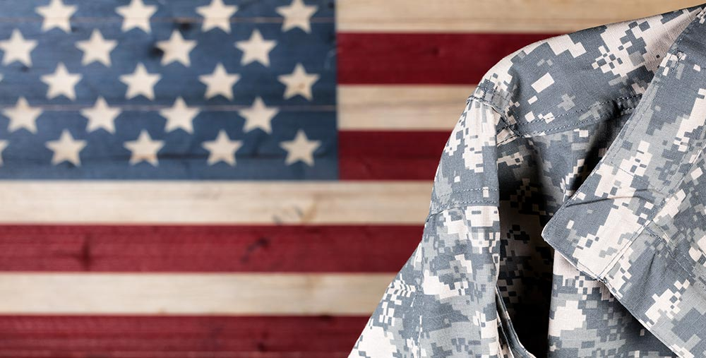 Business Grants for Veterans: What You Need to Know